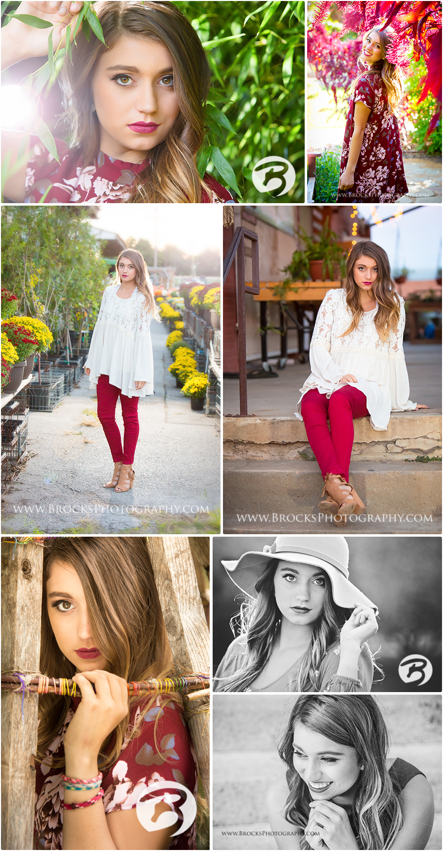 senior-picture-ideas-oklahoma-city-yukon-edmond-deer-creek